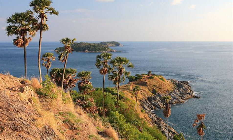1280ee6e Fem av de beste strendene i Asia ligger i Thailand - Samfunnsmagasinet